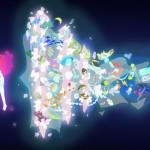 moe-kayano-aarets-vaf-kunstner-2